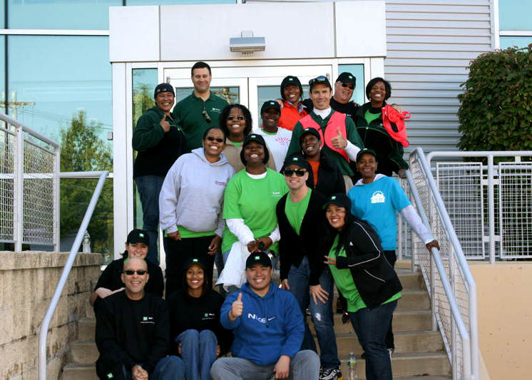 TD Bank Clean-up 020